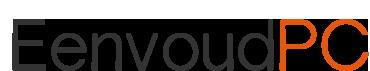 Eenvoudpc logo